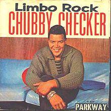 Chubby checker midi