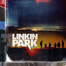 Linkin Park - Supreme MIDI   Professional MIDI & Backing Tracks