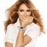 Ashes (Deadpool 2)