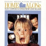 Carol of the Bells (Home Alone)