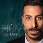 Home (Israel - Eurovision 2019)