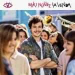 La venda (Spain - Eurovision 2019) - Miki Núñez - Supreme MIDI