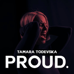 Proud (North Macedonia - Eurovision 2019)