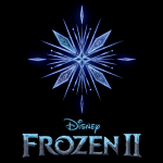 Show Yourself (Frozen 2)