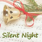 Silent Night (Piano Arrangement)
