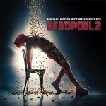 Welcome to the Party (Deadpool 2)