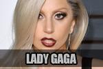 Million Reasons - Lady Gaga - Supreme MIDI | Professional MIDI
